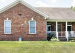 Foreclosed Home in CHARLESTON WAY, Shelbyville, KY - 40065