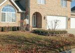 Foreclosed Home en E GRANDVIEW DR, South Holland, IL - 60473