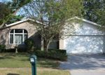 Foreclosed Home en VALLEYWOOD DR, Steger, IL - 60475