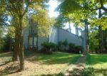 Foreclosed Home in WILLOW HOLW, Douglasville, GA - 30135