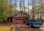 Foreclosed Home in FRANKLIN CT, Jonesboro, GA - 30238