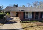 Foreclosed Home en BAXLEY WAY, Columbus, GA - 31907