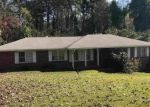 Foreclosed Home in BEAVER DR SW, Mableton, GA - 30126