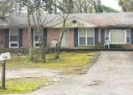 Foreclosed Home en DELL CT, Riverdale, GA - 30274