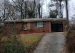 Foreclosed Home en MACON DR SW, Atlanta, GA - 30315