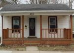 Foreclosed Home en S JACKSON ST, Janesville, WI - 53548