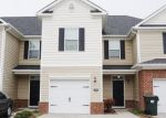 Foreclosed Home en STRATUM WAY, Hampton, VA - 23661