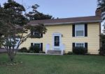 Foreclosed Home en ELMWOOD DR, Culpeper, VA - 22701