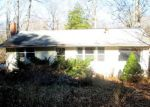 Foreclosed Home en SPINNAKER RD, Chestertown, MD - 21620