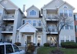 Foreclosed Home en SHIREWOOD CT, Rosedale, MD - 21237