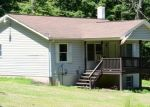 Foreclosed Home in JANES WAY, High View, WV - 26808