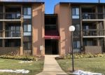 Foreclosed Home in TAMAR DR, Columbia, MD - 21045