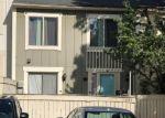 Foreclosed Home en RIDGELINE DR, Montgomery Village, MD - 20886