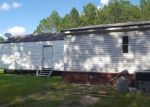 Foreclosed Home in NEAL RD, Pembroke, GA - 31321