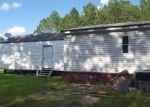 Foreclosed Home en NEAL RD, Pembroke, GA - 31321