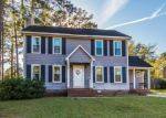 Foreclosed Home in WADSWORTH PL, Fayetteville, NC - 28314