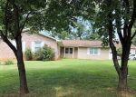 Foreclosed Home en RHODES DR, Athens, GA - 30606