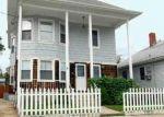 Foreclosed Home in ELDER ST, Pawtucket, RI - 02860