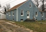 Foreclosed Home en BERKLEY ST, Harrisburg, PA - 17109