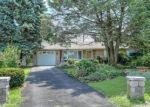 Foreclosed Home en SANDALWOOD CT, York, PA - 17404
