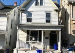 Foreclosed Home en LOCUST ST, Harrisburg, PA - 17113