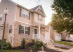 Foreclosed Home en WENDOVER WAY, Lancaster, PA - 17603