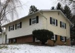 Foreclosed Home en NISSLEY DR, Middletown, PA - 17057