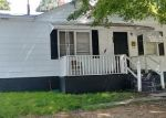 Foreclosed Home in WILLIAMS AVE, High Point, NC - 27262