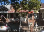 Foreclosed Home en E 49TH ST, Brooklyn, NY - 11234