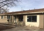 Foreclosed Home in E 16TH ST, Farmington, NM - 87401