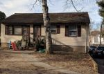 Foreclosed Home in CHERRY LN, Bethel, CT - 06801
