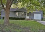 Foreclosed Home en E 85TH TER, Kansas City, MO - 64138
