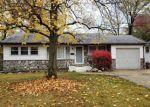 Foreclosed Home in SAINT DANIEL LN, Florissant, MO - 63031