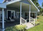 Foreclosed Home en LAKE SHORE DR, Weidman, MI - 48893