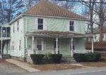 Foreclosed Home in MAIN ST, North Oxford, MA - 01537
