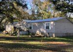 Foreclosed Home in ALEX KLING RD, Geismar, LA - 70734