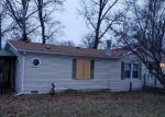 Foreclosed Home in MOFFATT RD, Mitchell, IN - 47446