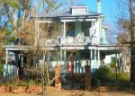 Foreclosed Home in JEFFERSON ST, Albany, GA - 31701