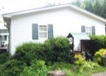 Foreclosed Home in TAILS CREEK RD, Ellijay, GA - 30540
