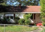 Foreclosed Home in OLMSTEAD ST SW, Rome, GA - 30161