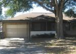 Foreclosed Home en CAMBRY LN, Lakeland, FL - 33805