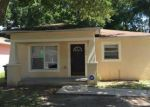 Foreclosed Home en E CURTIS ST, Tampa, FL - 33610