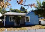 Foreclosed Home en LELAND AVE, Redding, CA - 96001