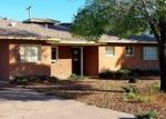 Foreclosed Home en E VERDE LN, Phoenix, AZ - 85018