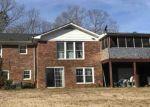 Foreclosed Home en BREWER RD, Lula, GA - 30554