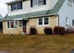 Foreclosed Home en MANCHESTER RD, Bethlehem, PA - 18018