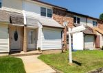 Foreclosed Home en ATTERBURY WAY, Bensalem, PA - 19020
