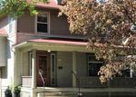 Foreclosed Home in E MADISON AVE, Springfield, OH - 45503