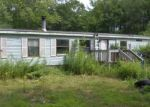 Foreclosed Home in THURRELL RD, South Berwick, ME - 03908