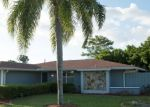Foreclosed Home en OVERBROOK RD, Englewood, FL - 34223